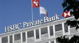 Conturile secrete ale lui Viorel Hrebenciuc din Elveția la HSBC