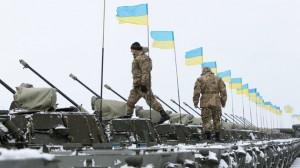 arme americane pentru ucraina