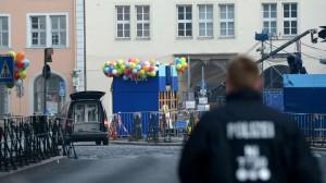 ALERTĂ TERORISTĂ în Germania. Carnavalul din Braunschweig a fost anulat