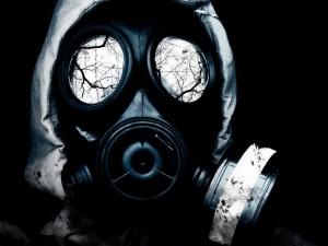 risc de contaminare radioactivă la Cernobîl