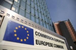 comisia europeana dezechilibre economice romania