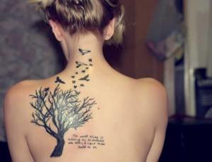 crema tatuaje