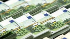 plata imprumut fmi