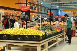 raion-fructe-legume-cora