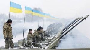 razboi ucraina negocieri minsk