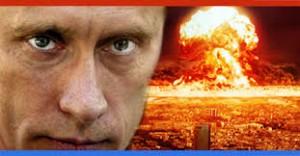 rusia putin razboi nuclear nato