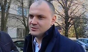 Sebastian Ghita, patronul RTV,
