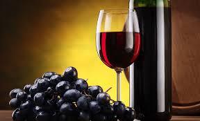 struguri vin rosu