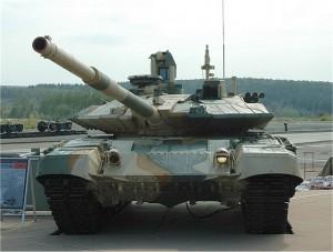 tanc t 90