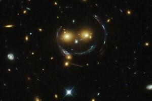 zambet galactic