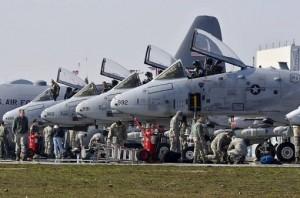 A-10-Thunderbolt-vine la Campia turzii