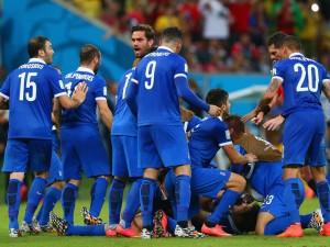 EURO 2016. Ungaria - Grecia
