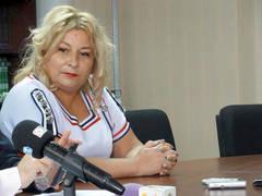 Judecatorul-Carmen-Marinescu-presedinte-al-Tribunalului-Olt-