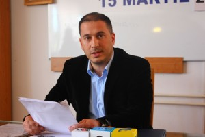 Mihai Perifan