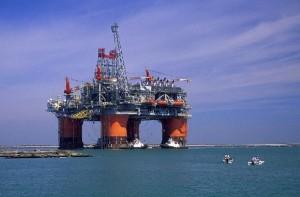 Sterling Resources pleaca din Romania