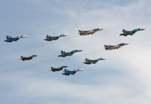 Sukhoi_Su-34,_Sukhoi_Su-24M,_Sukhoi_Su-27,_Sukhoi_Su-30,_Micoyan&Gurevich_MiG-29