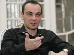 "Valentin Miron, Manager proiect UE ""Intreprinzatori in turism - pensiuni din Romania"""