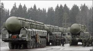 arme nucleare in crimeea
