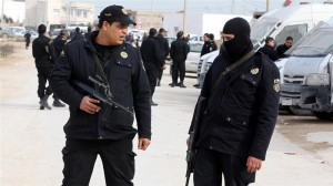 atac armat tunis turisti morti