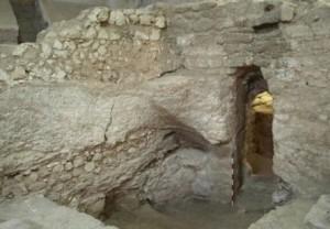 casa isus nazaret