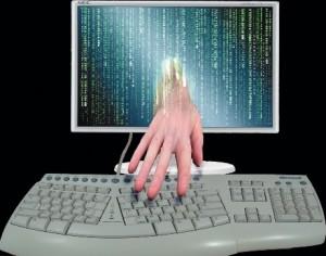 cert-ro incidente securitate cibernetica