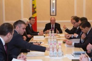 consiliu securitate moldova