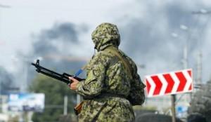 Elveţia a livrat Rusiei bunuri de uz militar