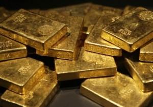 Eldorado Gold, afaceri suspecte în România
