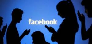 Ce informaţii ar trebui să ştergi urgent de pe Facebook it
