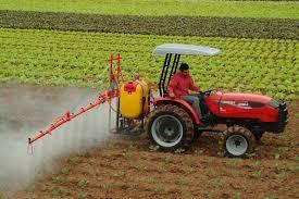 Ghidurile Solicitantului pentru investițiile în ferme și tinerii fermieri