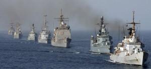 forte navale marea neagra