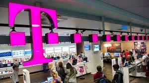 Continuă greva japoneză la Telekom România
