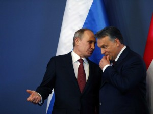 hungarys-nuclear-deal-with-russia-is-now-a-30-year-secret
