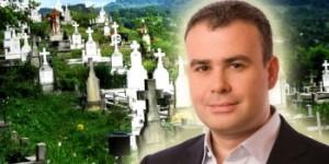 muzeul-valcov-procuroii-dna-in-cimitir-dupa-comoara-fostului-ministru-al-finantelor-138976