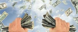 paradisuri fiscale romania economie