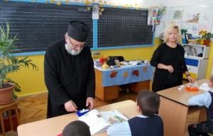 religie scoli