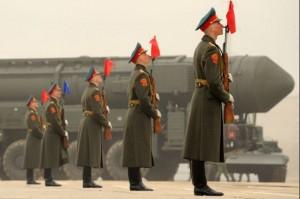 russia_tests_secret_missile_nato_shield