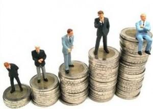 Proiectul Legii salarizării unitare a bugetarilor (document) dezbateri