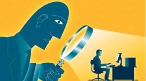 spionaj economic