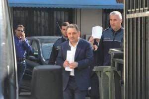 Marian Vanghelie ramane in arest (foto: agerpres.ro)