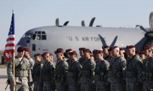 173 Airborne Brigade