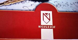 Editura-Niculescu-a-publicat-operele-complete-ale-lui-George-Copos-revista-presei