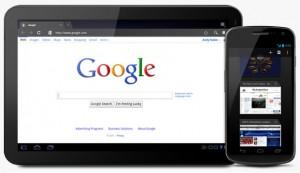 Google-Android-Platform-Tablet-Smartphone.