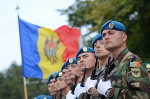 Militari-Republica-Moldova-