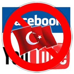 Turkey-can-ban-Facebook-and-YouTube-