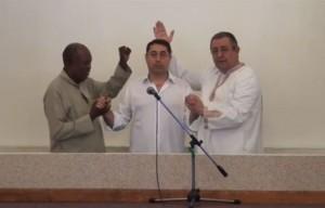 cristian david botez