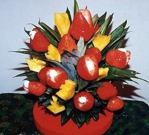 fructe platouri1