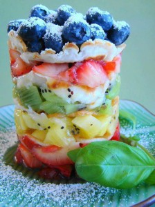 fructe platouri12