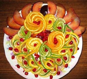 fructe platouri14