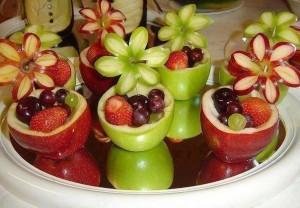fructe platouri15